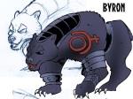 Byron2