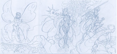 faerie_postcards_pencils_blue
