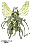 faerie_titania_03_color