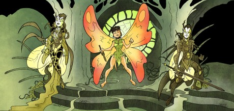 faerie_postcards2_color