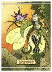 faerie1_card2