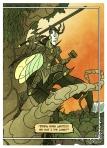 faerie1_card3