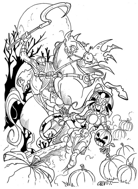 small_mom_s2_halloween_2014 inks