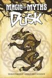 Dusk_20cover
